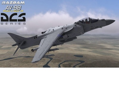 DCS-Harrier-AV-8B_external1_Vorschau1